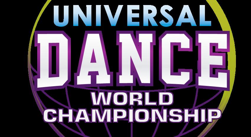 UD World Championship