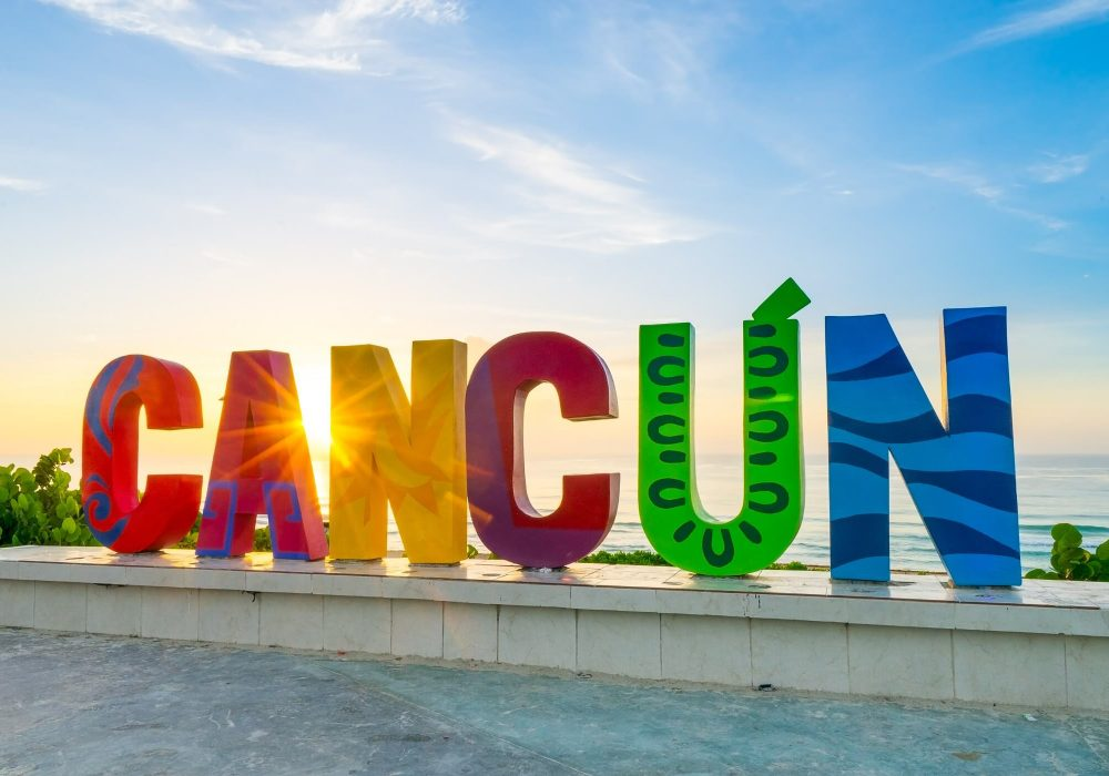 Cancun-Mexico_zzykaq